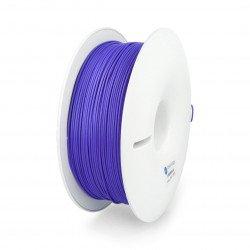 Filament Fiberlogy FiberSilk 1.75mm 0.85kg - Metallic Navy Blue