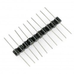 Rectifier diode P600M 6A /...