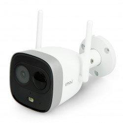 Dome IP camera Imou IPC-G26E