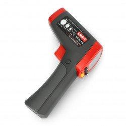 Temperature meter Pirometer Uni-T UT301A from -18 to 350C