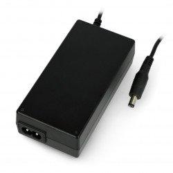 Power supply  Sagemcom MSP-Z5000IC12.0-60W 12V 5, A DC 5,5/2,5 mm