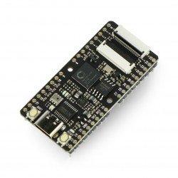 Maix Bit AI RISC-V K210 Development Board - IOT AI - DFRobot DFR0639