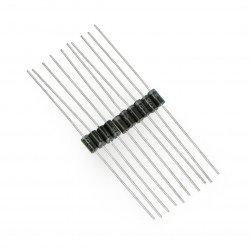 Rectifier diode 1N4007...