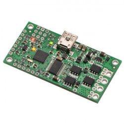 Simple High-Power 24v12 -...