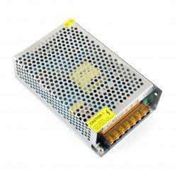 Zasilacz wodoodporny LED 1.25A,15W
