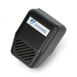 Powerful rodent repellent Viano - OD-03 - 230V