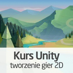 Unity - making 2D games