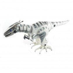 Dinosaur Roboraptor Giant - 80cm