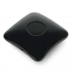 RM-Pro+-EU Universal Remote