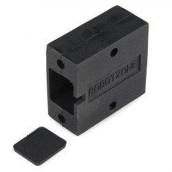 Pololu Micro Motor Case - SparkFun ROB-12105