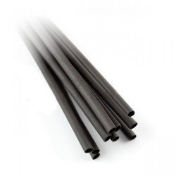 Heat shrink tube 2,4/1,2...