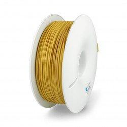 Filament Fiberlogy FiberSilk Metallic 1,75mm 0,85kg - Gold