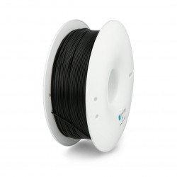 Filament Fiberlogy PP 1.75mm 0.75kg - Black
