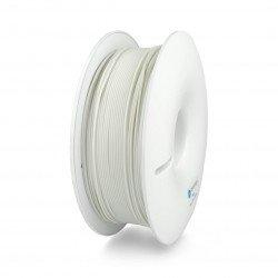 Filament Fiberlogy PP 1.75mm 0.75kg - Natural