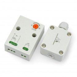 Light control sensor MCE35