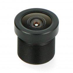 Lens M3020225H10 M12 mount - for ArduCam cameras - ArduCam LN017