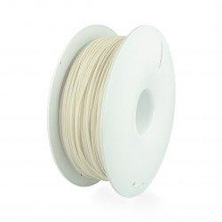 Filament Fiberlogy ASA 1,75 mm 0,75 kg - Natural
