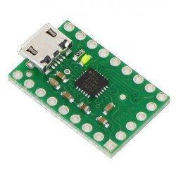 CP2104 USB-UART Converter -...
