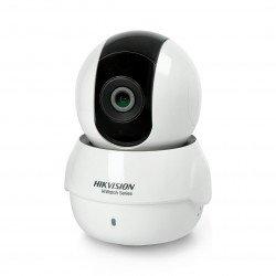 Hikvision WiFi camera HWC-P120-D/W 1080p 2MPx
