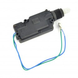 7kg actuator - 2-wire