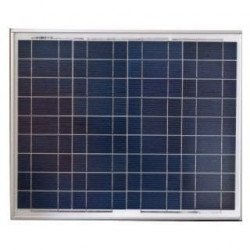 Solar cell 150W 1485x668x35mm - MWG-150