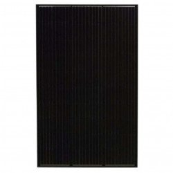 Solar cell 370W 1956x992x40mm - MWG-370M