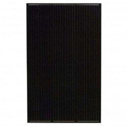 Solar cell 400W 2020x1002x40mm - MWG-400