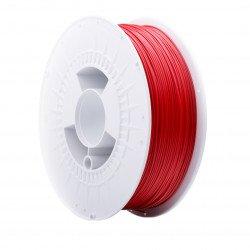 Filament Print-Me EcoLine PLA 1,75mm 1kg - Red Lips