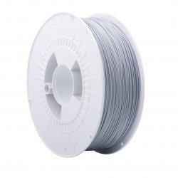 Filament Print-Me EcoLine PLA 1,75mm 1kg - Light Grey