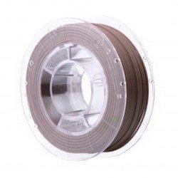 Filament Print-Me SmartFit PLA 1,75mm 200g - Corc