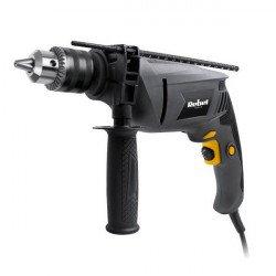 Impact drill 600W