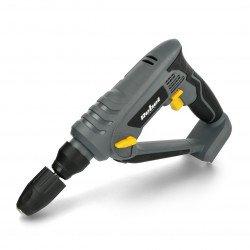 20V cordless hammer drill
