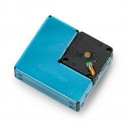 PMSA003 dust / air purity sensor