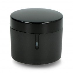 BroadLink RM4 mini - control panel - universal IR remote control
