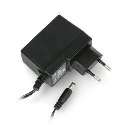 AC/DC Adapter 12V/1.5A