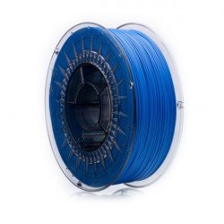 Filament Print-Me Smooth ABS 1.75mm 0.85kg - Dark Blue