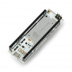 Linino ONE - WiFi module*