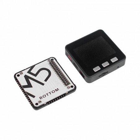 M5Stack Core Basic - developer module - ESP32