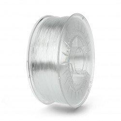 Filament Devil Design PMMA 1,75mm 1kg - Transparent