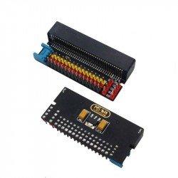 M5:bit adapter - Unit expansion module for development modules