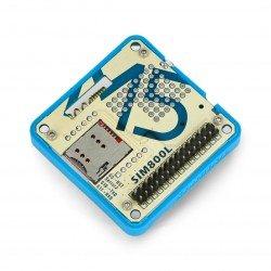 GSM/2G Module SIM800L with...
