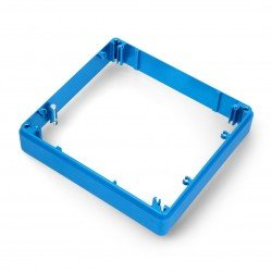Re_computer case stackable middle frame - Seeedstudio 110991404