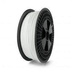 Filament Fiberlogy Easy PLA...