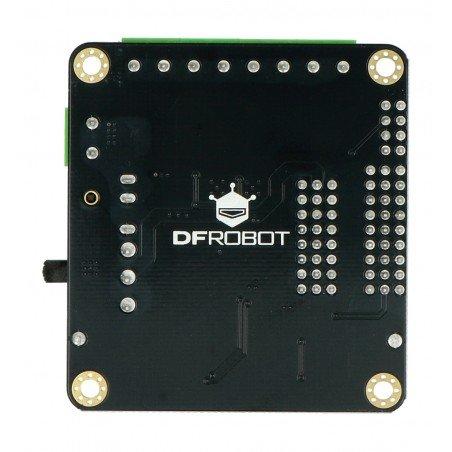 DFRobot - 5.5V/1.5A motor controller for Micro:bit
