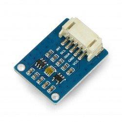 High Sensitivity Digital Ambient Light Sensor TSL25911 I2C -