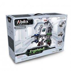 Abilix Krypton 8 V2 -...