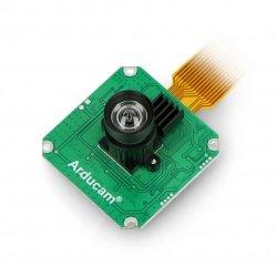 AR0230 2Mpx OBISP MIPI Camera Module for Raspberry Pi and