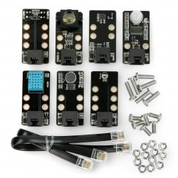 Robobloq Q-tronics Sensor Pack A