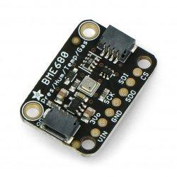 I2S Stereo Decoder -...