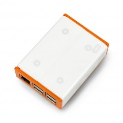 Case for Raspberry Pi with...